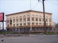 Image for Former LOOM Lodge - Detroit, MI