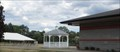 Image for Gazebo - Floyd Maines Community Center, Conklin, NY