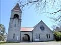 Image for Trinity Episcopal Church - Lenox, MA