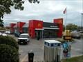 Image for Clarington Centre McDonald's - Bowmanville, ON