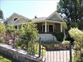 Image for 702 Carbonate Street - Nelson, BC