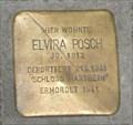 Image for Elvira Posch - Salzburg, Austria