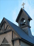 Image for Church of the Good Shepherd - Dedham, MA