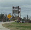 Image for US 90 West Pearl River Bridge -- St. Tammany Parish LA