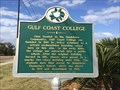 Image for Gulf Coast College - Gulfport, MS