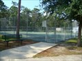 Image for Ringhaver Park Tennis Courts - Jacksonville, Florida