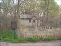 Image for Kennicott's Grove