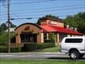 Image for Pizza Hut - E. High St - Carlisle, PA
