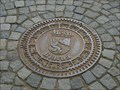 Image for Blatná -  okres Strakonice, Czech republic