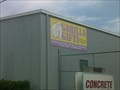 Image for Gorilla Gifts - Evansville, IN