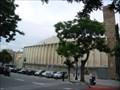 Image for Barcelona 92 - Barcelona Teatre Musical / Palau dels Esports - Barcelona, Spain