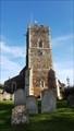 Image for Bell Tower - St Mary - Denver, Norfolk
