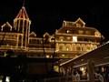 Image for Hotel del Coronado
