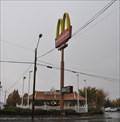 Image for McDonalds 1st Street