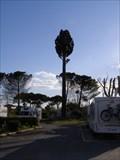Image for Pin relais les portes en Re,France