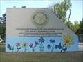 Image for Rotary Playground - Dade City, FL