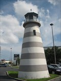 Image for Lighthouse Point - St Pete