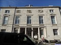 Image for Lewes Crown Court - High Street, Lewes, UK