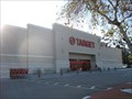 Image for Target - Alicia Parkway - Mission Viejo, CA