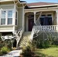 Image for Cob Web House - San Jose, CA