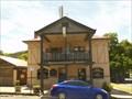 Image for Yackandandah Hotel - Yackandandah, Victoria, Australia