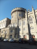 Image for Dublin Castle - Dublin, Ireland