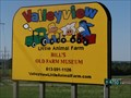 Image for Valleyview Little Animal Farm - Ottawa, Ontario