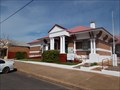 Image for Branch Library - Dunedoo, NSW