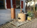 Image for Distillery Boiler - Bieringen, Germany, BW