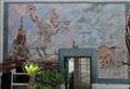 Image for Paradise Cafe Mural  -  Santa Barbara, CA