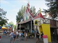 Image for Whacky Shack at Waldameer Park - Erie, PA