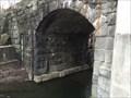 Image for Tiber River Bridge - Ellicott City, MD