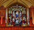 Image for St Mary's Parish - Uxbridge MA