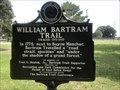 Image for William Bartram Trail - Bayou Manchac/Airline Highway Park - Baton Rouge, LA