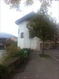Image for Zielemp - Olten, SO, Switzerland
