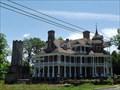 Image for Reynolds-Seaquist House - Mason, TX