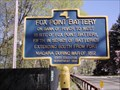 Image for Fox Point Battery