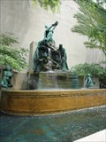 Image for Fountain of the Great Lakes - Chicago, IL