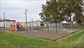 Image for New Plymouth Kiwanis Park Playground