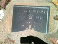 Image for James Beshears Memorial Fire bowl - Lost Valley, CA