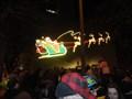 Image for Santa Claus - Ft. Wayne, IN