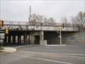 Image for TH&B Railway Bridge - Aberdeen Ave, Hamilton, ON