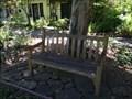 Image for Penny Jackson - San Rafael, CA