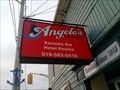 Image for Angelo's of Dover - Port Dover, Ontario