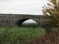 Image for Bridge 200 - Kirriemuir Road, Forfar, Angus.