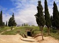 Image for Antequera Dolmens Site, Spain