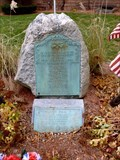 Image for East Longmeadow War Memorials - East Longmeadow, MA