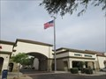 Image for Patterson Landing Flag Pole Tower - Gilbert, Arizona