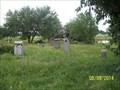 Image for Mount Pisgah Cemetery - Monett, MO