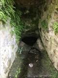 Image for Fontaine Saint Léger - Bessines sur Gartempe - France